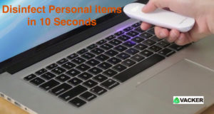 disinfect-laptops-and-grocery-items-with-UVC-light