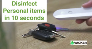 UVC-Disinfect-personal-items-from-Covid19-in-10-seconds