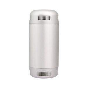 portable-ozone-sterilizer-for-disinfection-refrigerator-shelves
