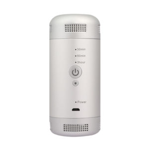 pocket-ozone-sterilizer-for-disinfection-car-smallrooms-cabinet